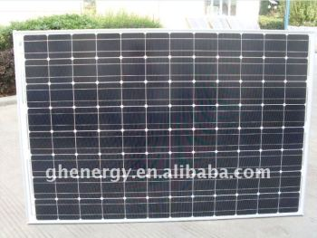 solar panel for sale 1w to 320w buy chinese solar. Black Bedroom Furniture Sets. Home Design Ideas