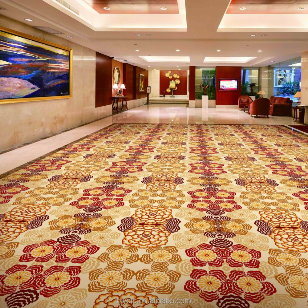 Hospitality Carpet Suppliers And Images