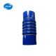 OEM 53205-1170248-10 High quality heat resistance KAMAZ truck/Bus/car silicone hose/tube/pipe