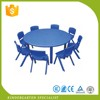 Yellow Color Kiddies Table And Chairs Chair Sets Wood