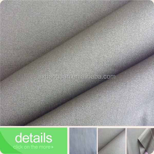 hotsale/twill/plain/ 100%polyester fabric in china