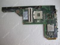 Original New Motherboard For HP Pavilion DV3 630821-001 Laptop Motherboard 100% Working
