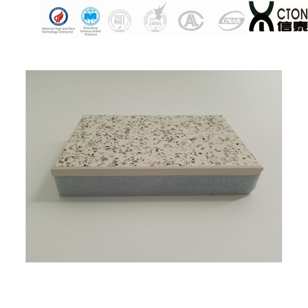 De alta calidad de la espuma de xps boardm poliestireno - Precio poliestireno extruido ...