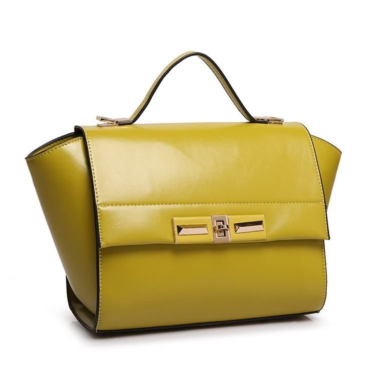Wholesale Leather Ladies Imported Designer Bags Handbags ...