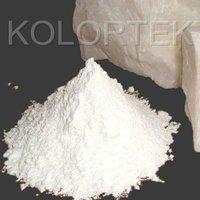Popular Silk Sericite Mica Mineral