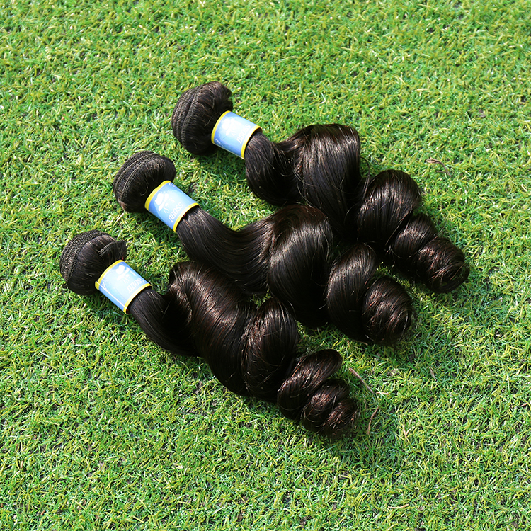 wholesale extensions indonesia human hair buyers of usa,south east asian hair,super star human hair china