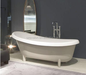 Elderly Bathtubs, Elderly Bathtubs Suppliers And Manufacturers At  Alibaba.com