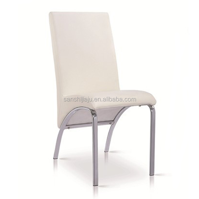 Heavy Duty Dining Room Chairs : Axiomatica.org