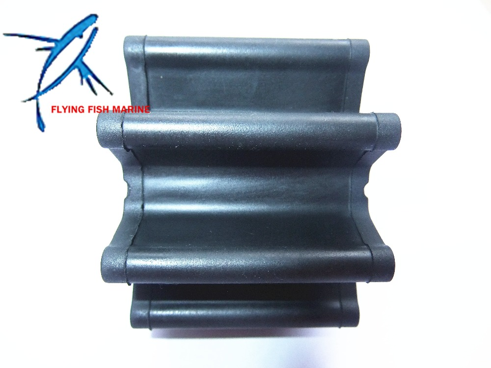 47-59362Q01 47-59362 T1 47-59362 A1 47-59362 1 Outboard Engine Water  Impeller For Mercury 4 3L 5 0L 5 7L 7 4L V8 Outboard motor