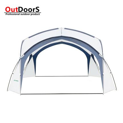 online kaufen gro handel zelt carport aus china zelt carport gro h ndler. Black Bedroom Furniture Sets. Home Design Ideas