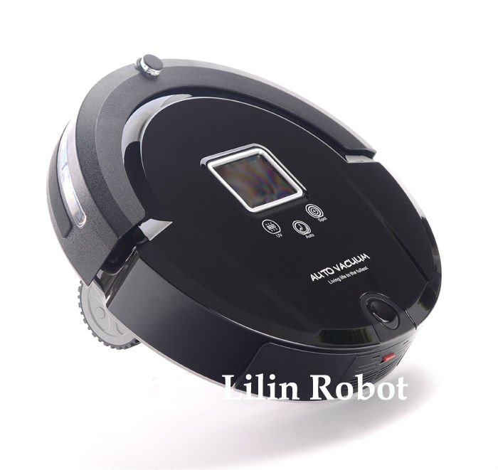 Best Home Dry Cleaning Machine /robot Vacuum Cleaner A320 ...