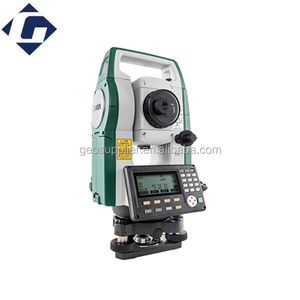 Japan made entry level total station price total station sokkia cx-52 geological survey instrument