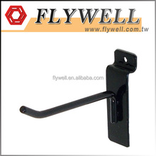 Taiwan Peg Hook Taiwan Peg Hook Manufacturers And Suppliers On