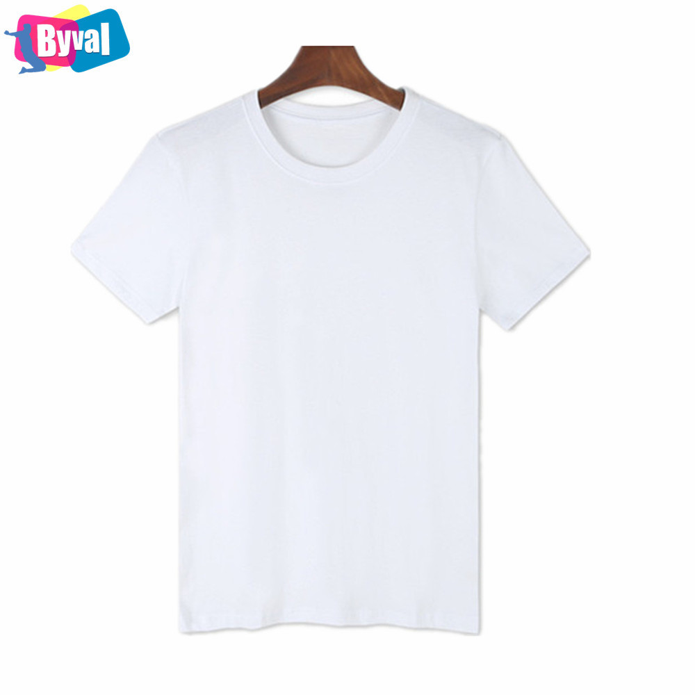 white t shirt unisex