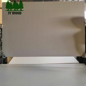 white texture hpl laminate formica plywood