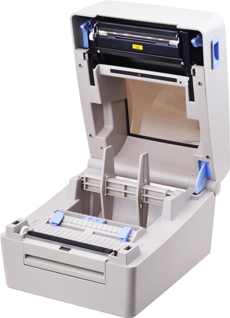 China Over Thermal Printer, China Over Thermal Printer Manufacturers
