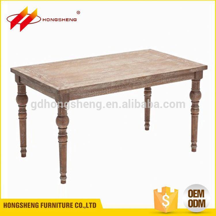 Pampanga Furniture Suppliers And Manufacturers At Alibaba