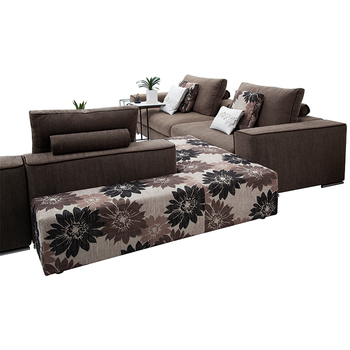 Fashion Design Best Selling Products High Quality New Product Living Room  Furniture 2018 Latest L Shaped Designs Big Sofa - Buy Big Sofa,Latest Sofa  ...