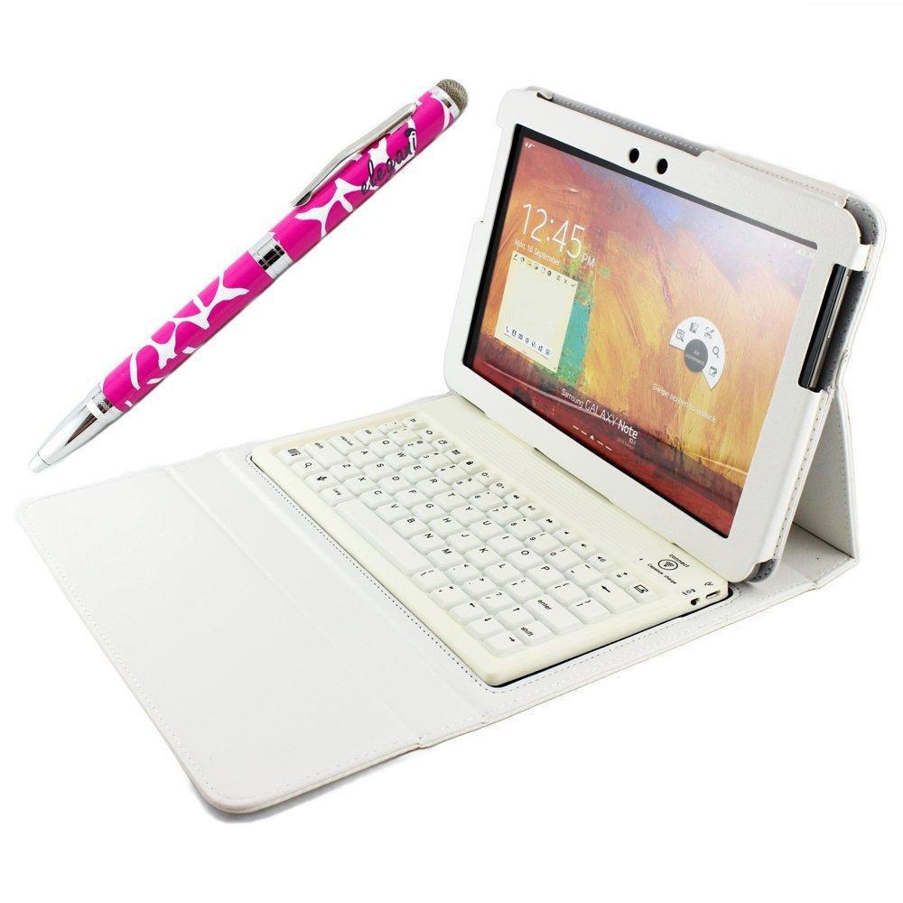 "Samsung Galaxy Tab 10.1/"" P7500 P7510 I905 T859 Main Board LCD Flex Ribbon Cable"