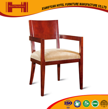 Wholesale Recommended New Paragraph Hotel Accidentproof Pu