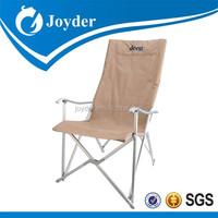 adjustable chairs elderly aluminum folding camping adjustable chairs elderly