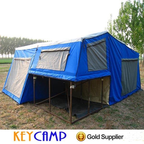 outdoor camping off road anh nger zelt klein anh nger zelt. Black Bedroom Furniture Sets. Home Design Ideas