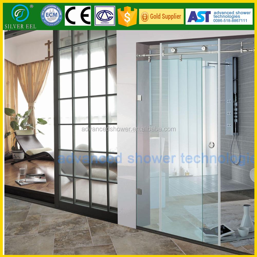 Bathroom Doors Manufacturers In India sliding shower doors india, sliding shower doors india suppliers
