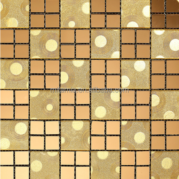 kitchen self adhesive wall mosaic tile backsplash buy
