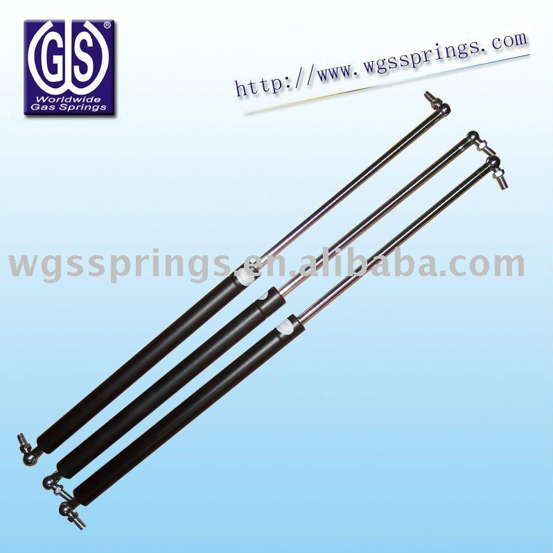 sc 1 st  Alibaba & Gas Shock Gas Shock Suppliers and Manufacturers at Alibaba.com