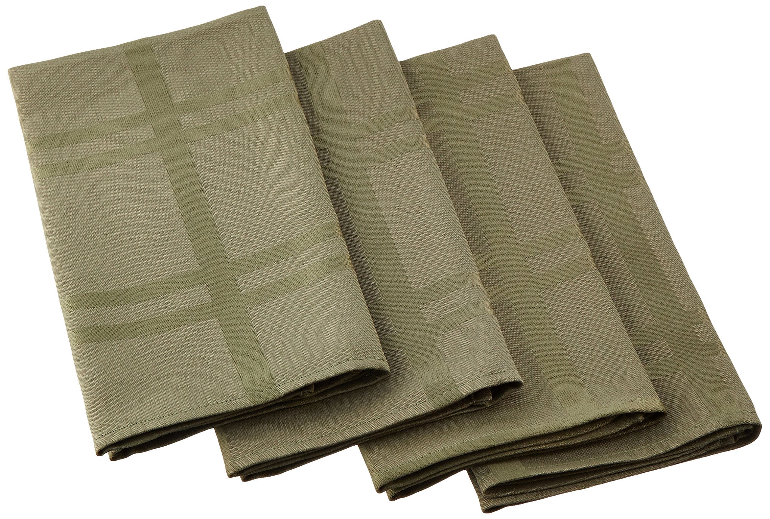 Buy Cuisinart Easy Care Spill Proof Microfiber Fabric