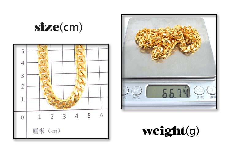 Jewelry manufacturer china 14k gold chain new gold chain design