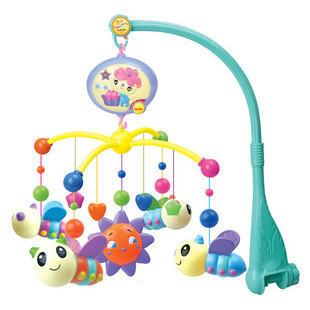 Babies: newborn baby toys