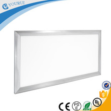 Wholesale 36w free sample color changing 600 600 square led panel ...