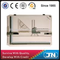 A3 Drawing board/A4 or A3 drawing board/magnetic A3 Drawing board