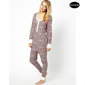Women Onesie Adult Without Hood Summer - Buy Women Onesie ... b67244b7c
