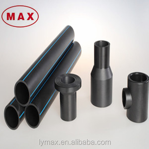 hdpe pipe 25mm manufacturer pipe for water supply