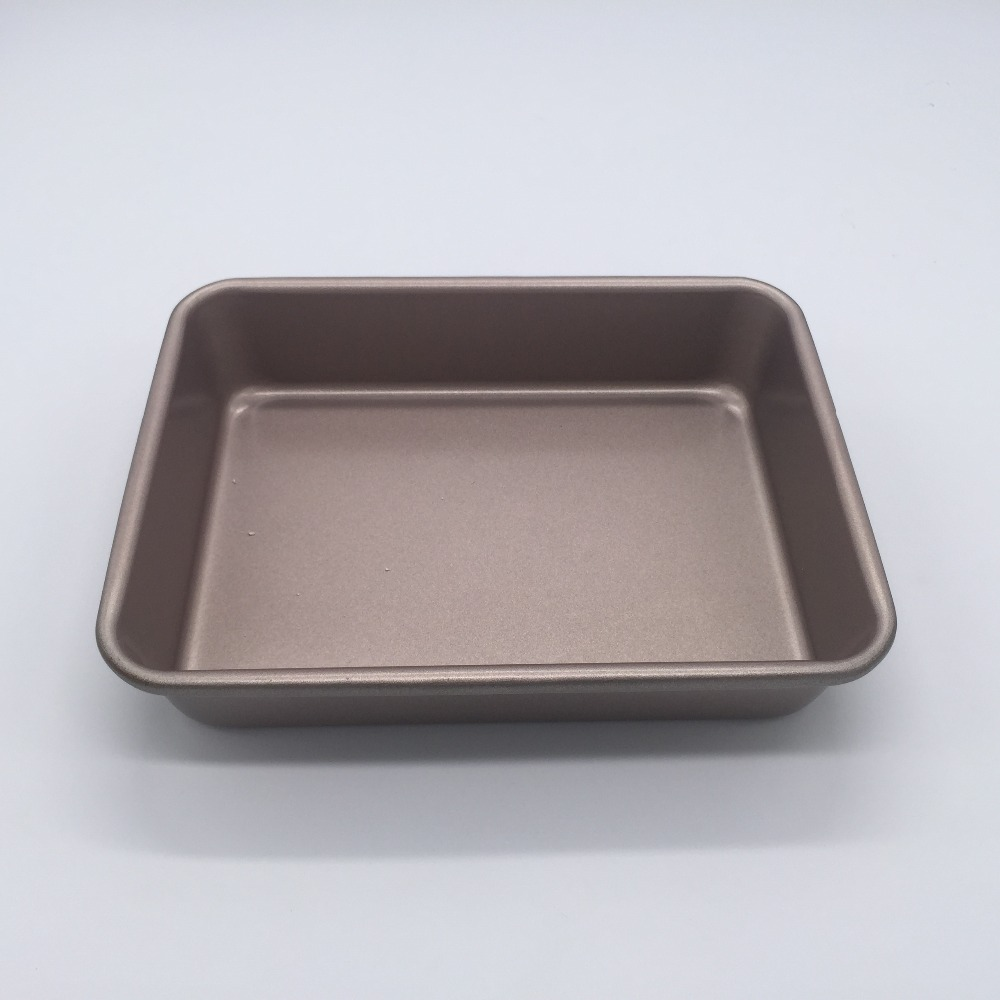 heart shaped cake pan