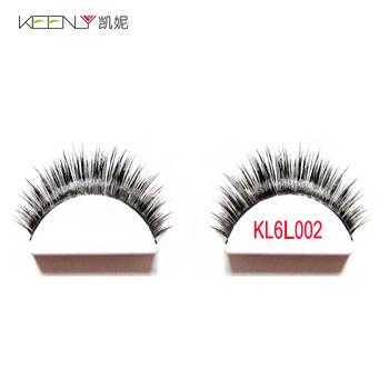 5b81afe3a90 Wholesale mink lashes belle eyelash,prime silk lash eyelash extensions,mink  hair eyelash manufacture
