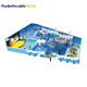 Indoor kids play area toys indoor playground kids activity indoor playground