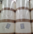 raw material for making paper cup,jumbo roll paper coated PE,strong paper,special paper