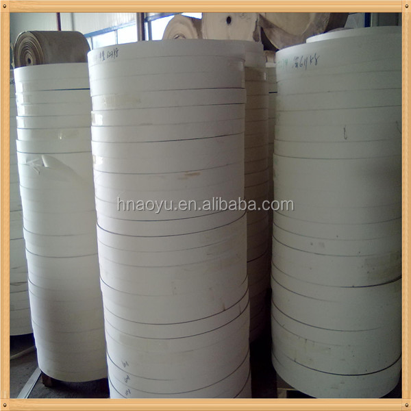 Virgin Paper Raw Material Virgin Paper Raw Material Suppliers and Manufacturers at Alibaba.com & Virgin Paper Raw Material Virgin Paper Raw Material Suppliers and ...