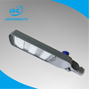Modular designed outdoor led lights 60w-240w IP66 and high lumen 110lm/w led street light
