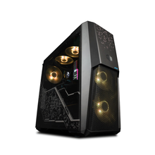 IPason High-End-Custom I9 9900 K Rtx 2080Ti 11 Gb Grafikkarte 512G Ssd Gaming <span class=keywords><strong>Pc</strong></span> <span class=keywords><strong>Desktop</strong></span> <span class=keywords><strong>computer</strong></span>