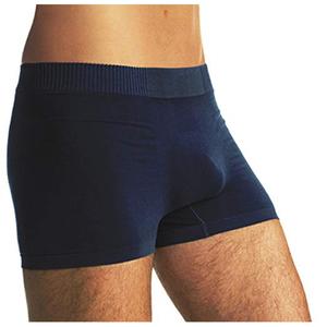 2019 Men Sexy Boxers Mens Underwear Boxer Shorts Cotton