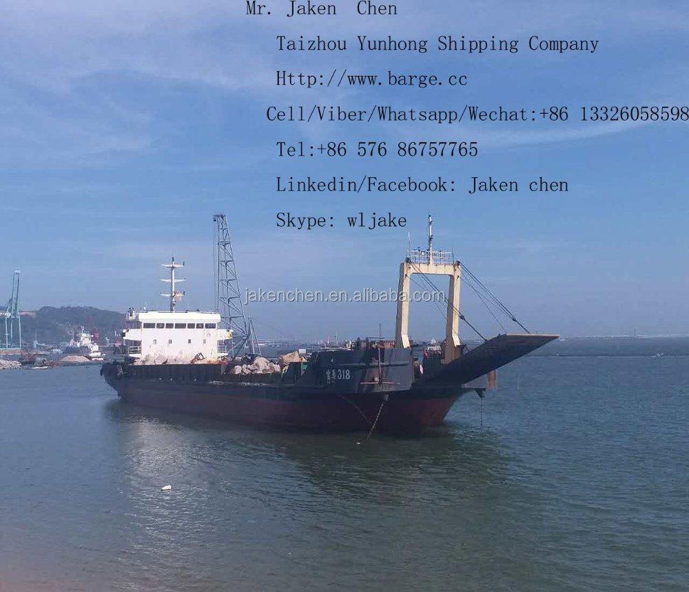 Cari terbaik tongkang minyak dijual produsen dan tongkang minyak cari terbaik tongkang minyak dijual produsen dan tongkang minyak dijual untuk indonesian market di alibaba thecheapjerseys Image collections