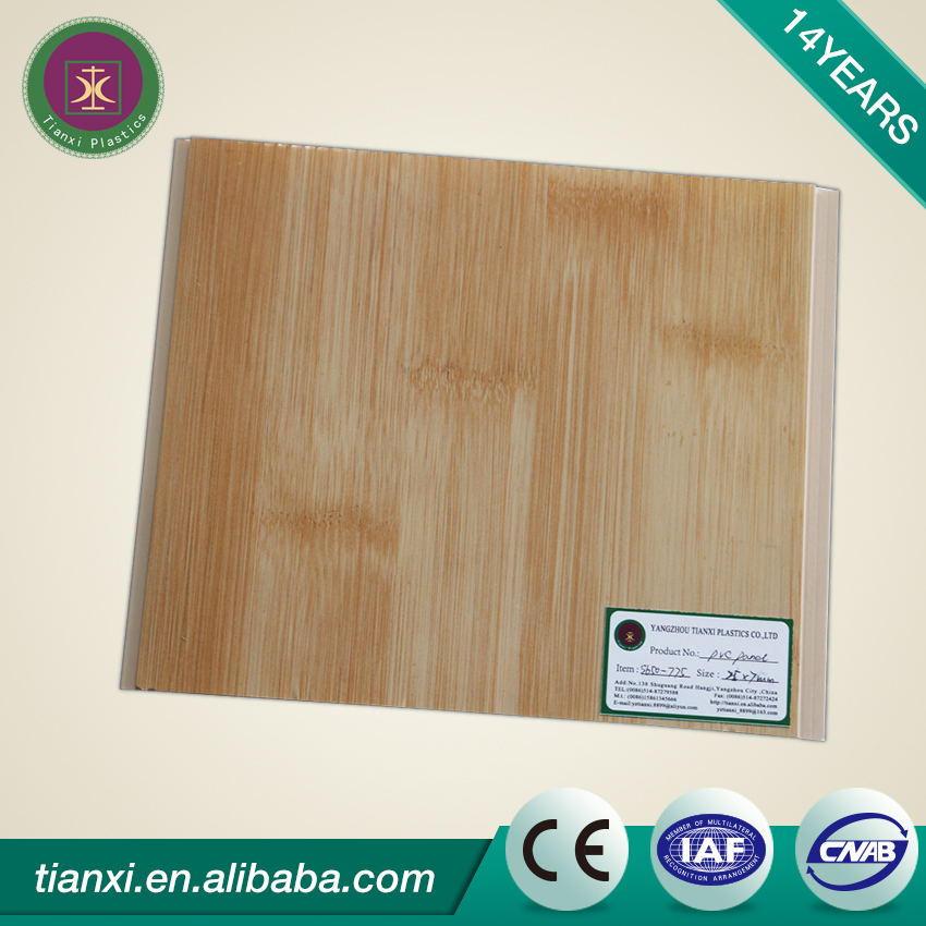 bathroom wall covering panels bathroom wall covering panels suppliers and at alibabacom
