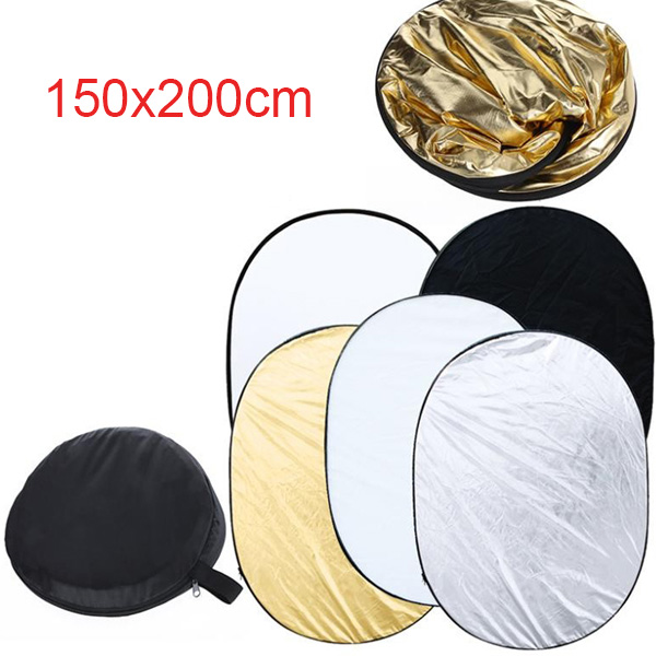 59x79inch  150 x 200cm 5 in 1 Portable Collapsible Light Round Photography Reflector for Studio (8).jpg