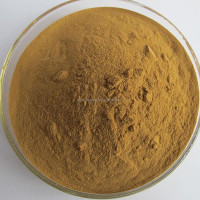 High Quality Orginic Facy supply 100% Epimedium extract CAS No:489-32-7