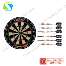 Brand new portable dart board stands