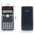 Back to School Stationery FC-991 MS 10+2 Digits School Scientific Calculator with 401 Functions
